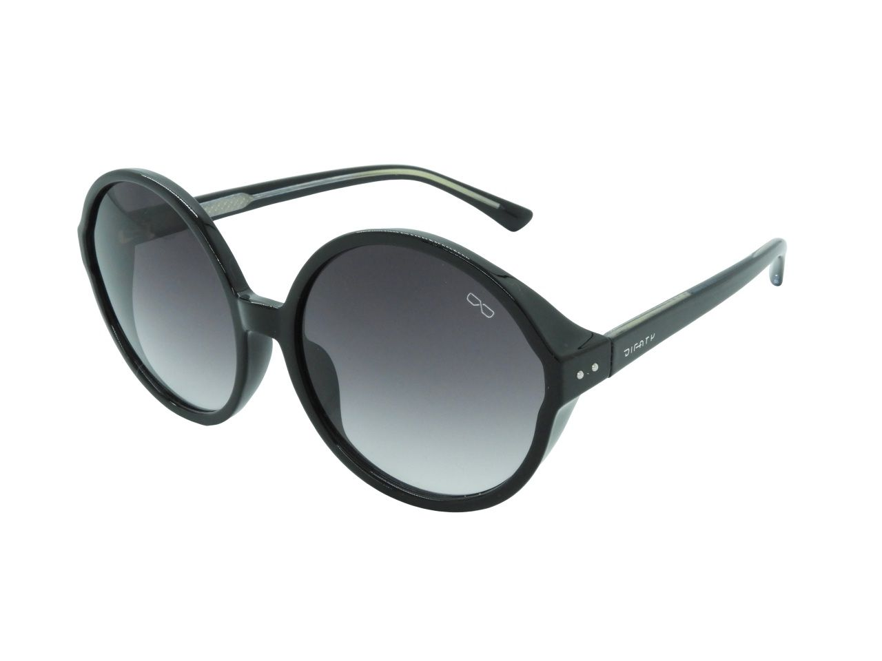 Óculos de Sol FemininoA2053 PRETO