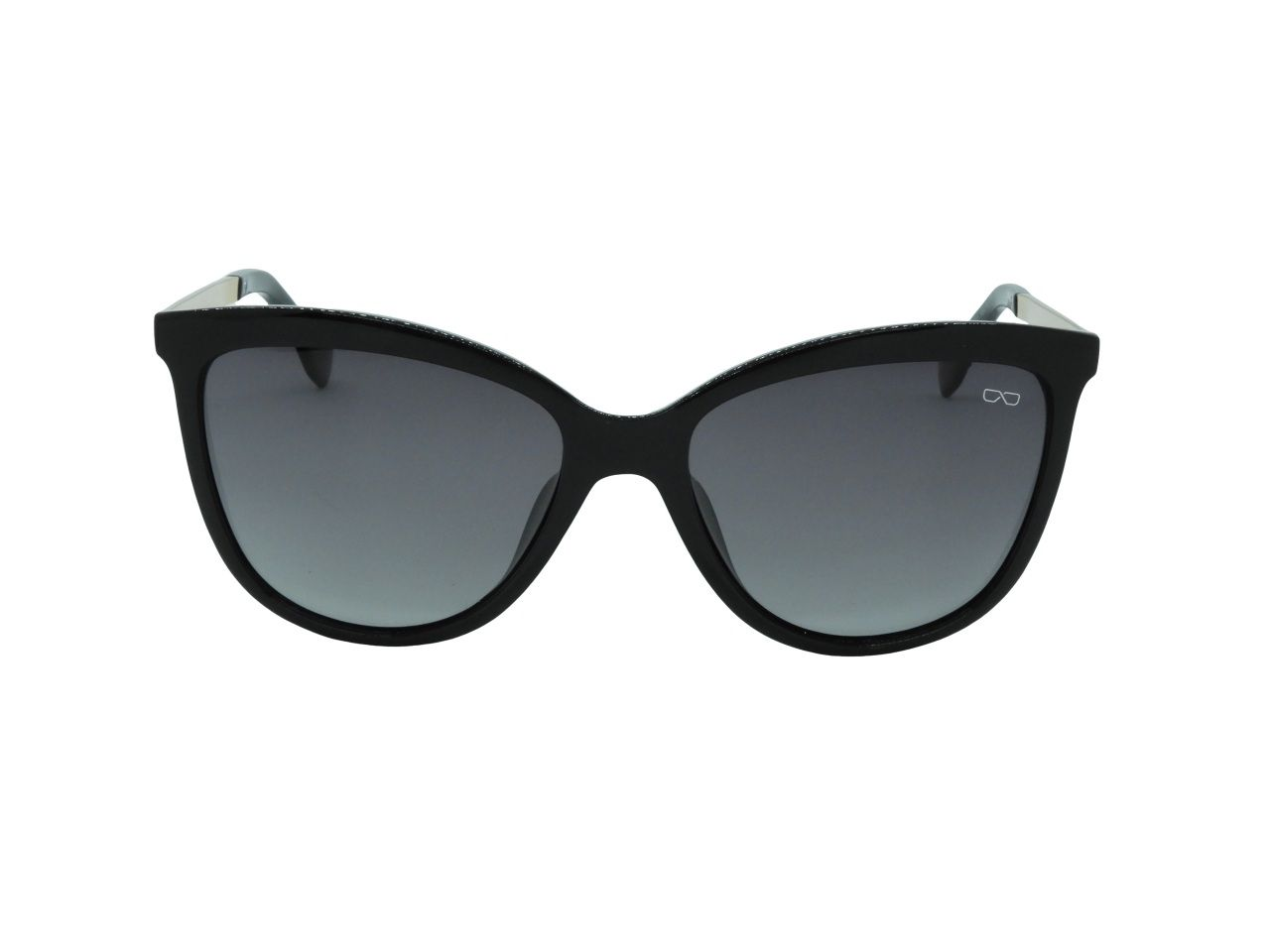 Óculos de Sol Feminino AG31034 PRETO
