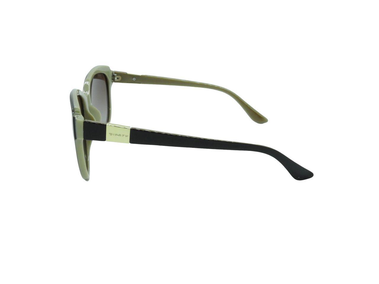 Óculos de Sol Feminino AG31035 NUDE