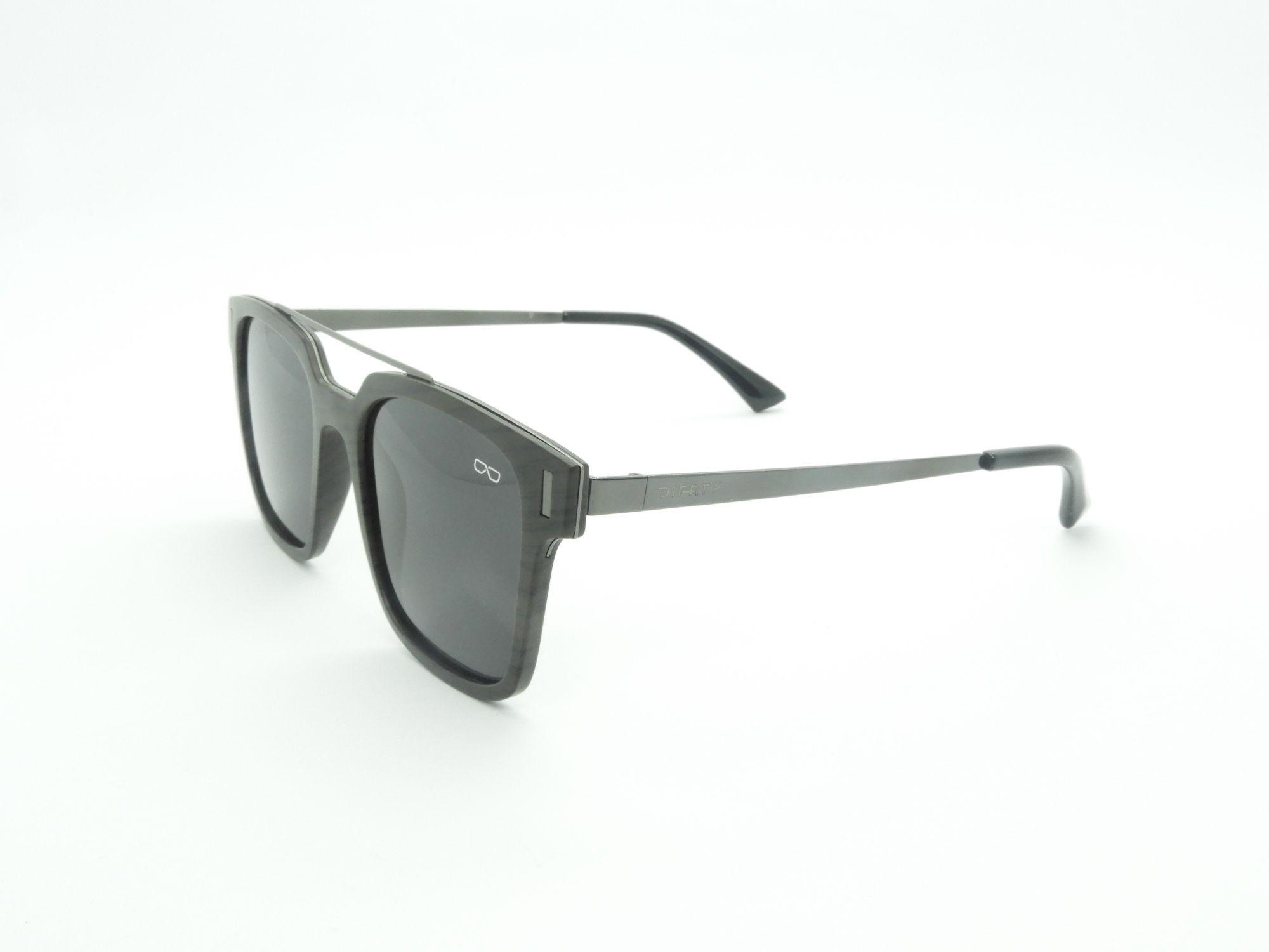 Óculos de Sol B090 marrom