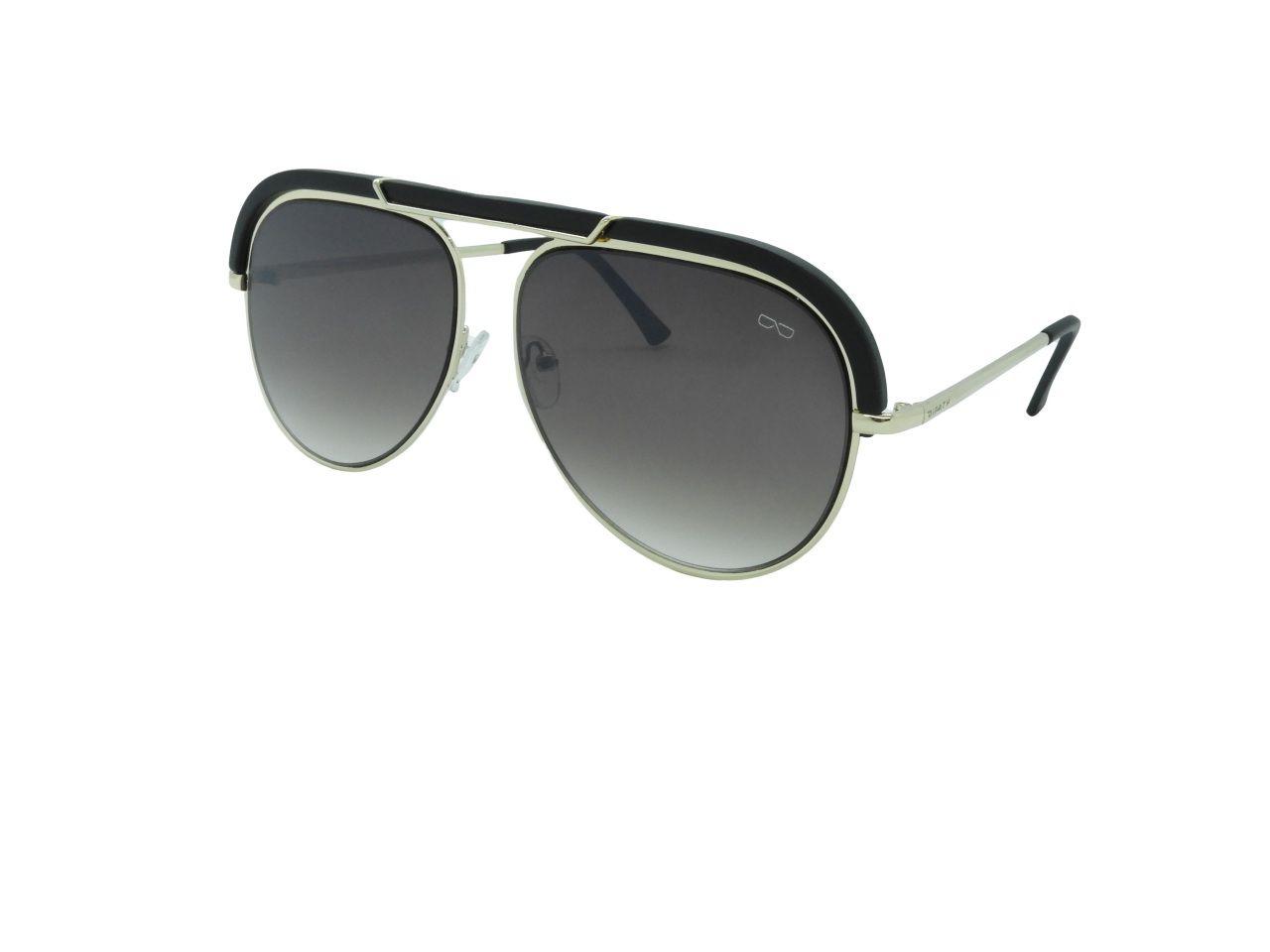 Óculos de Sol Unissex DO71062 PRETO