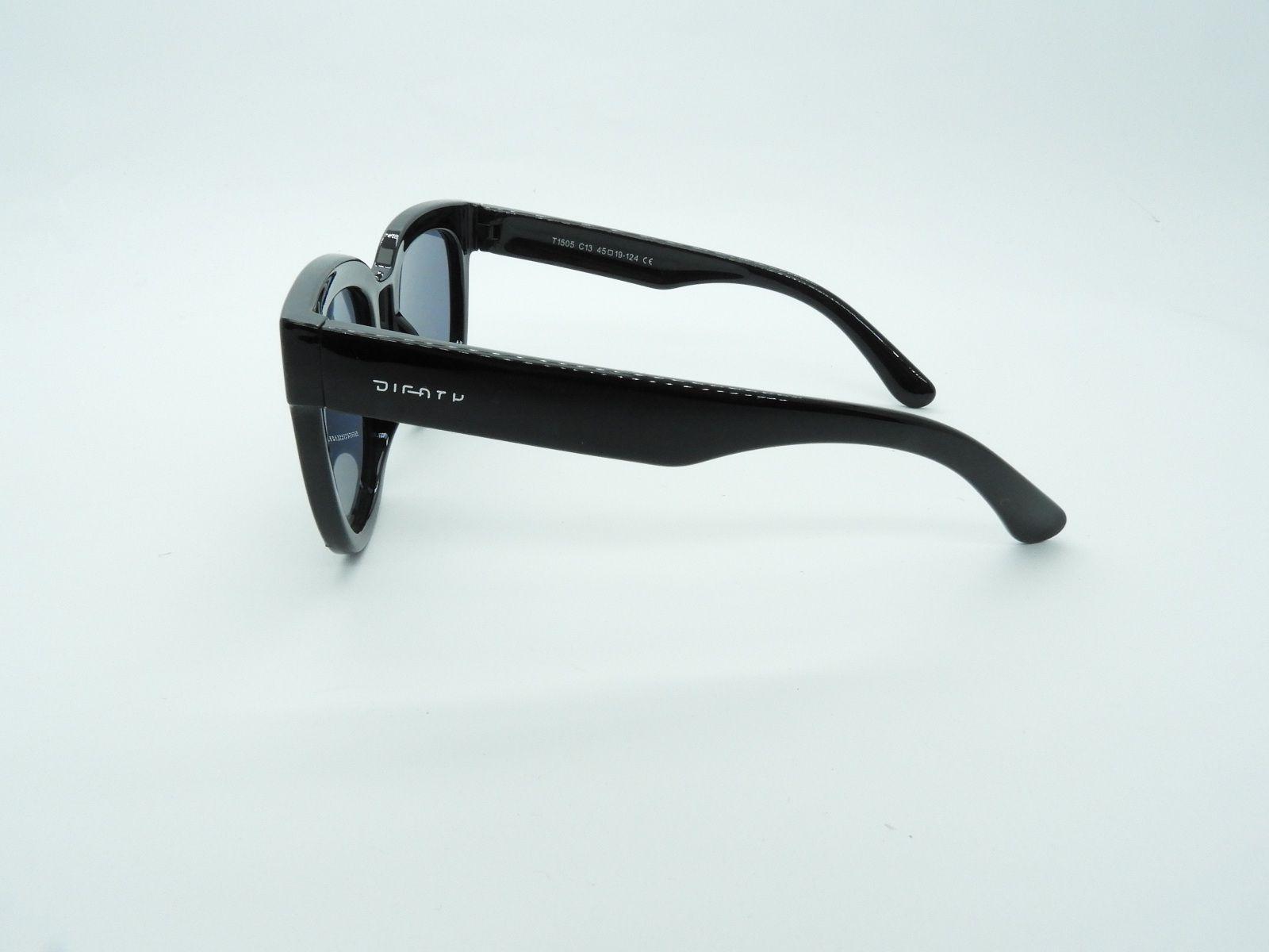 Óculos de Sol Infantil T1505 c13 preto