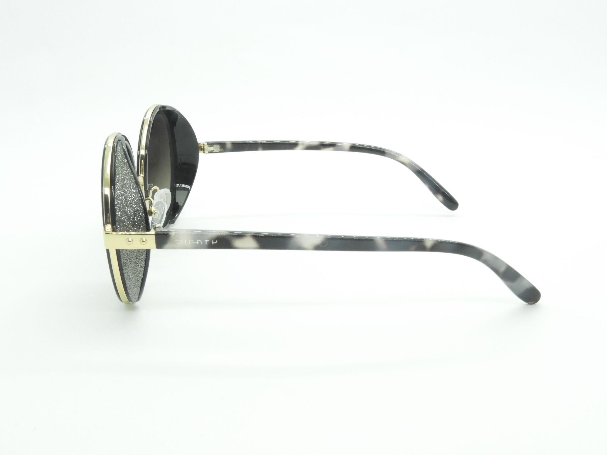 Óculos de Sol MP8048 grafite