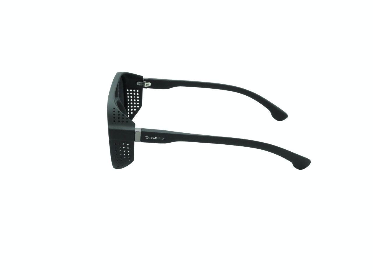 Óculos De Sol Norden Preto