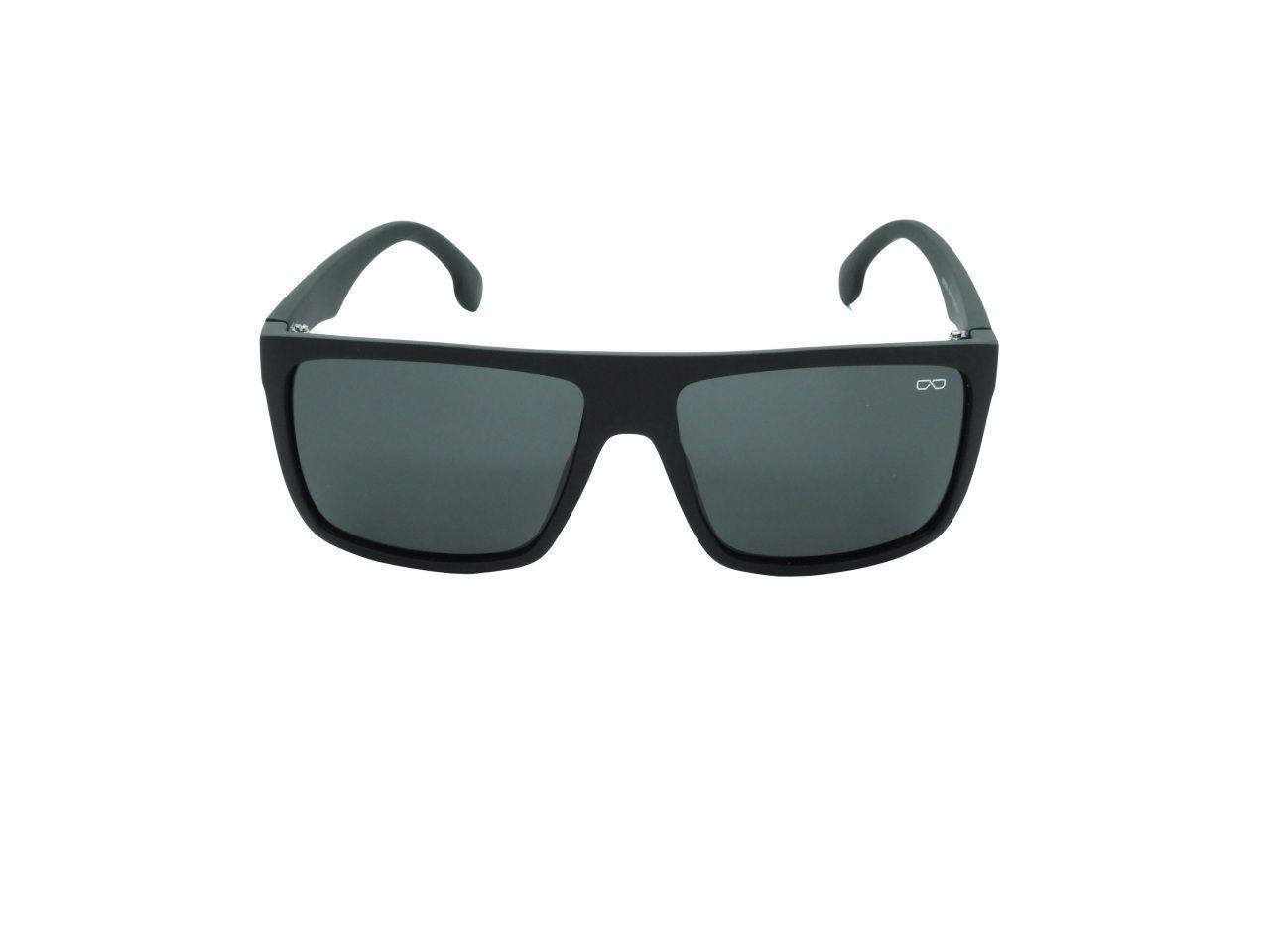 Óculos De Sol Bari