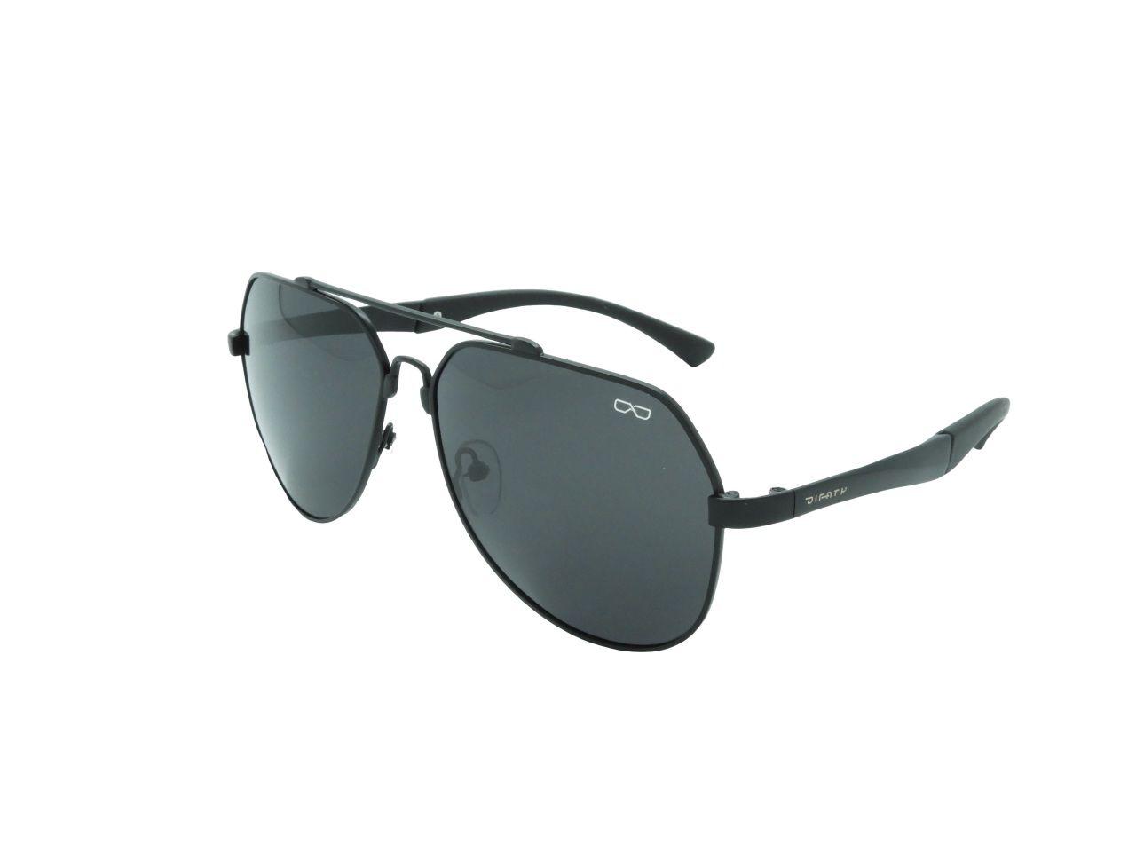 Óculos de Sol Masculino P17223 PRETO