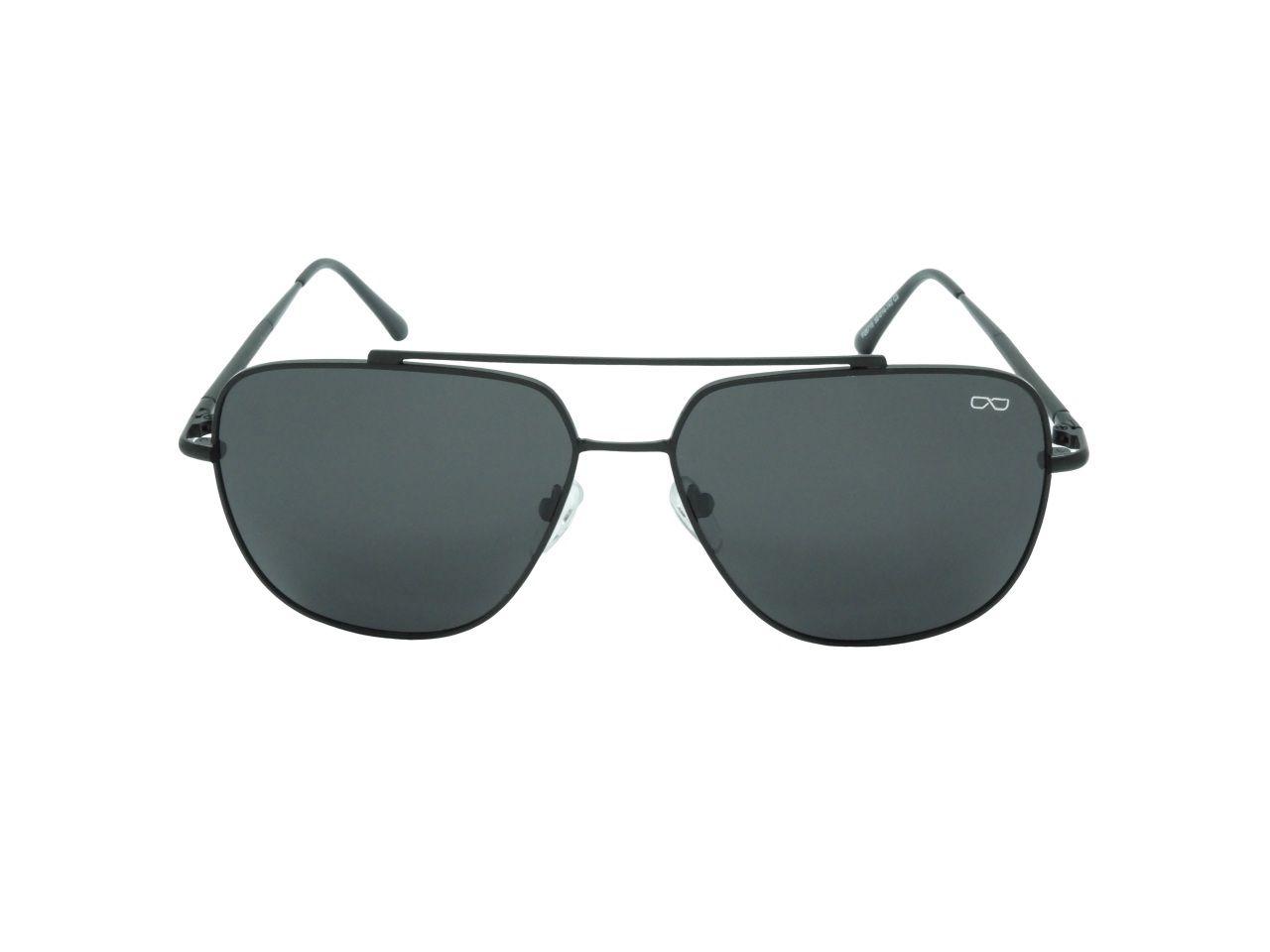 Óculos de Sol Masculino P28715 PRETO