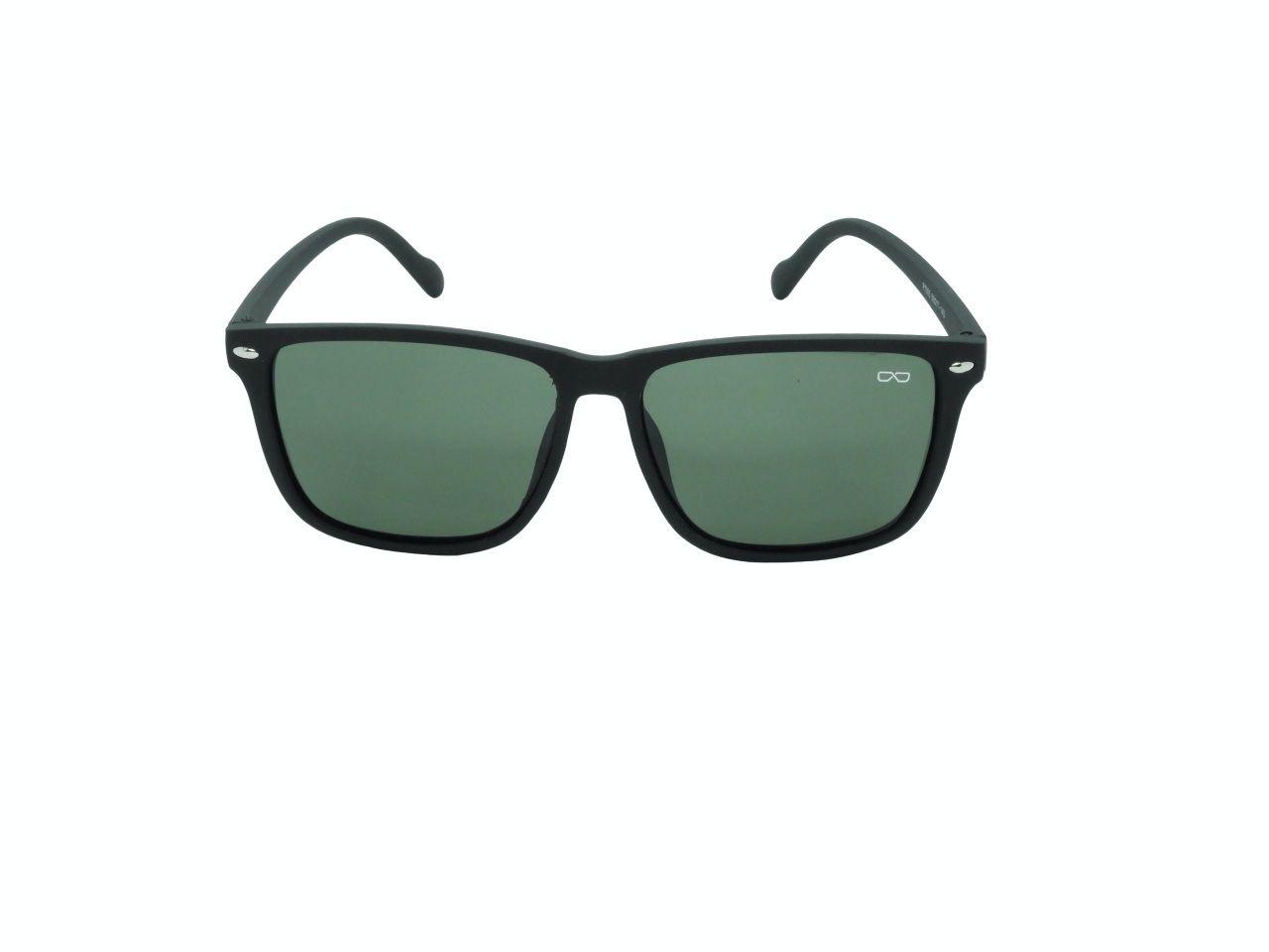 Óculos De Sol Silven