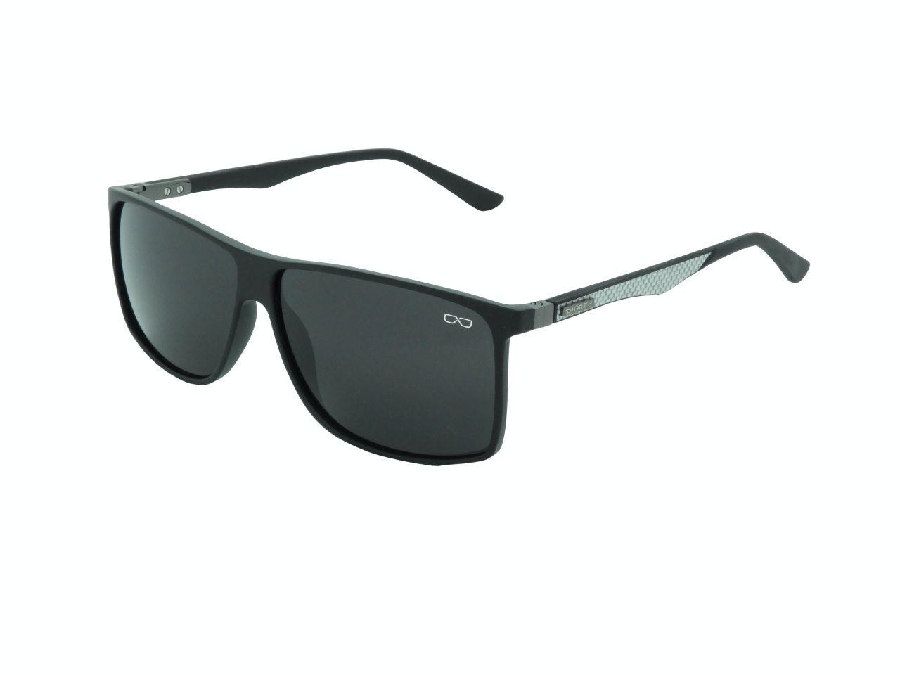 Óculos De Sol Vólos Preto