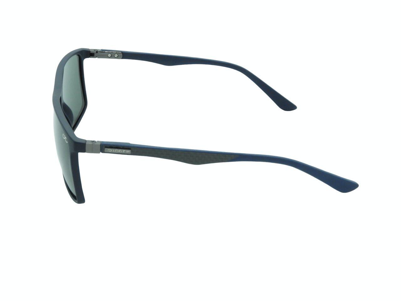 Óculos De Sol Vólos Azul
