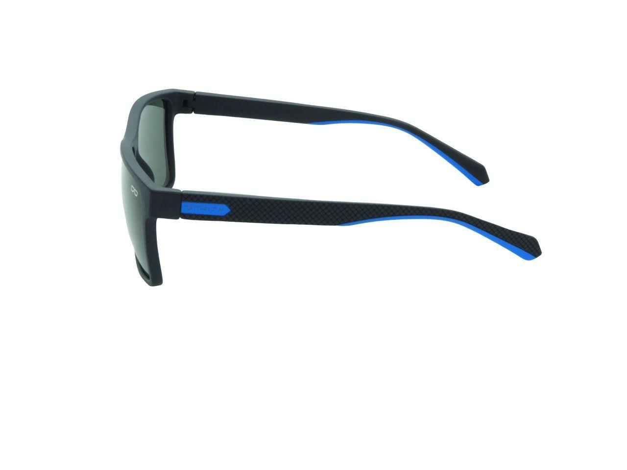 Óculos De Sol Dublin Azul