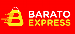 Barato Express
