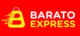 Barato Express