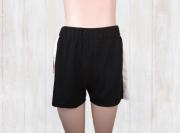 Shorts com Listras na Lateral