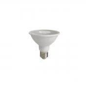 Lâmpada LED Par30 11W 2700k Bivolt Gaya