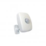 Sensor De Presença Multifuncional Bivolt Qa21m Qualitronix