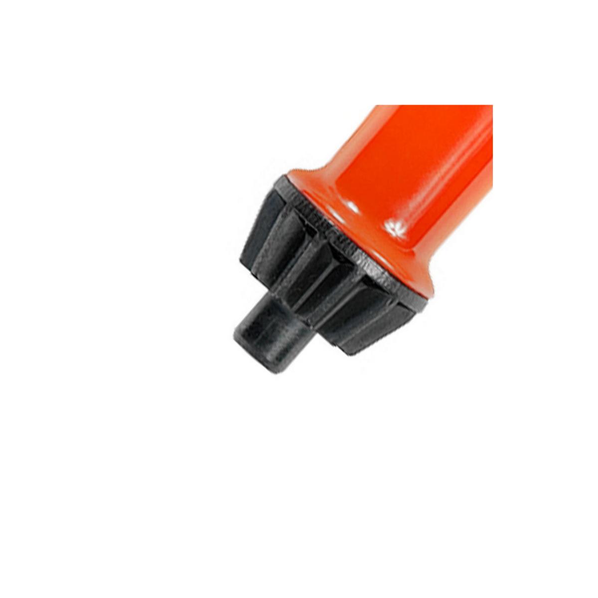Chave para Mandril Emborrachado 16mm Mtx 168899