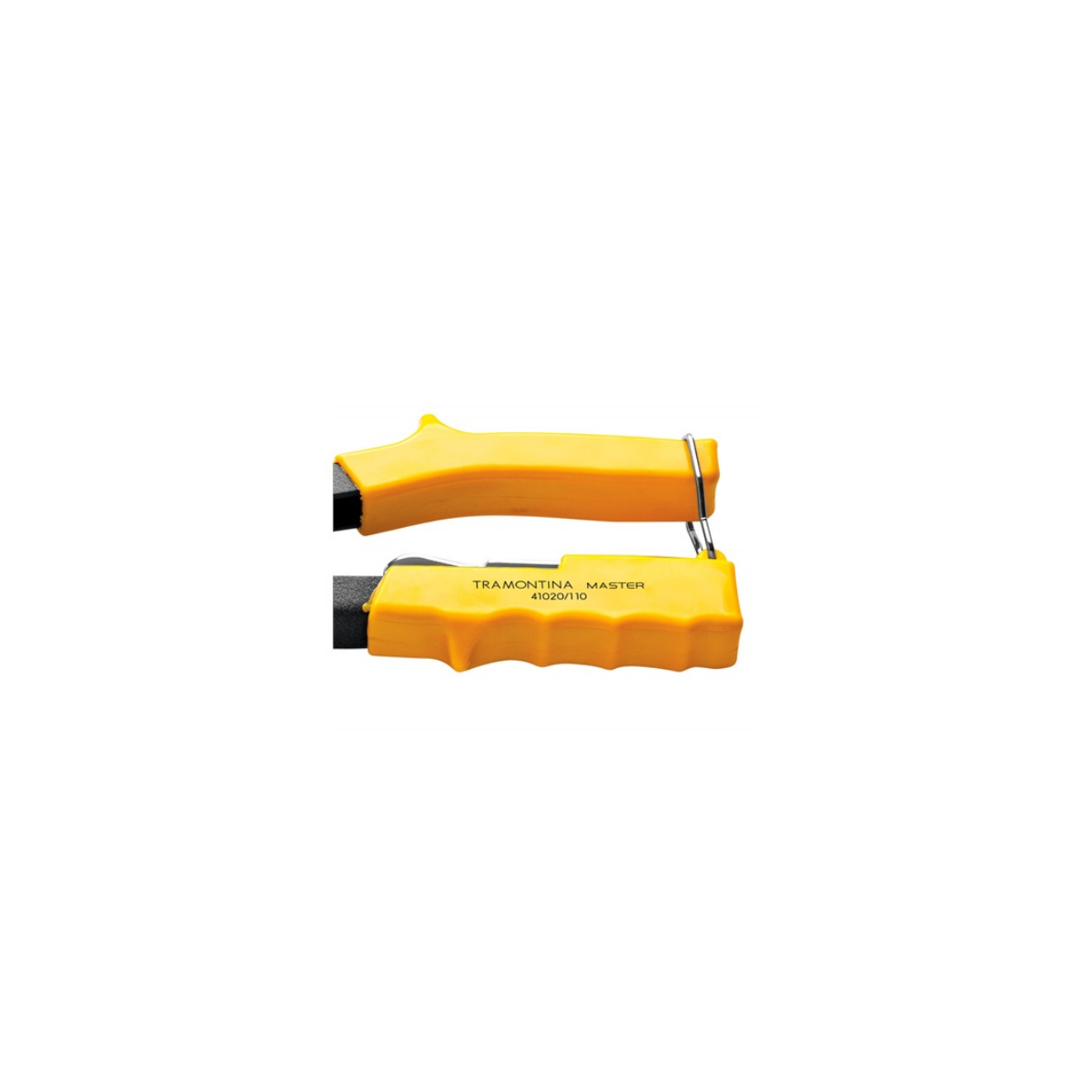 Alicate Rebitador 10 Polegadas 41020/110 Tramontina Master