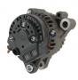 Alternador para motor Mercury 150 HP 4T