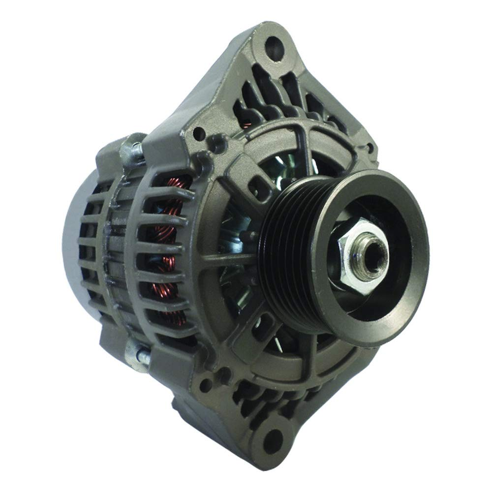 Alternador para motor Mercury Verado 4 CIL E 6 CIL.
