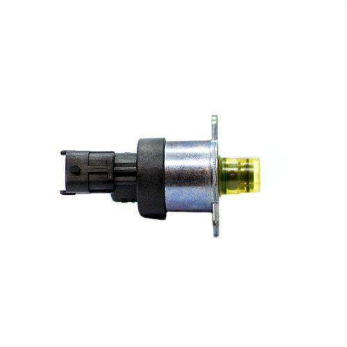 Atuador eletronico de combustivel para motor Cummins QSB 5.9L