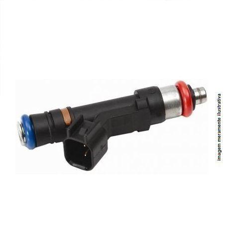 Bico injetor para motor Mercruiser MPI 4.3L 5.0L 5.7L 6.2L