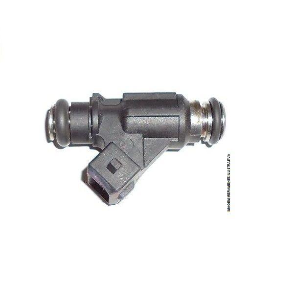 Bico injetor para motores de popa Mercury 40 50 60 HP EFI 4T