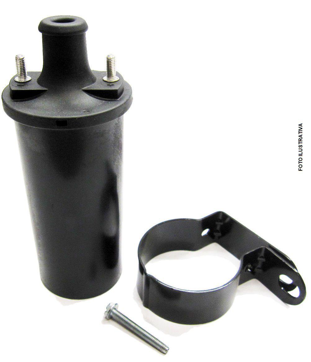 Bobina para motor Mercruiser Gasolina EFI V8.