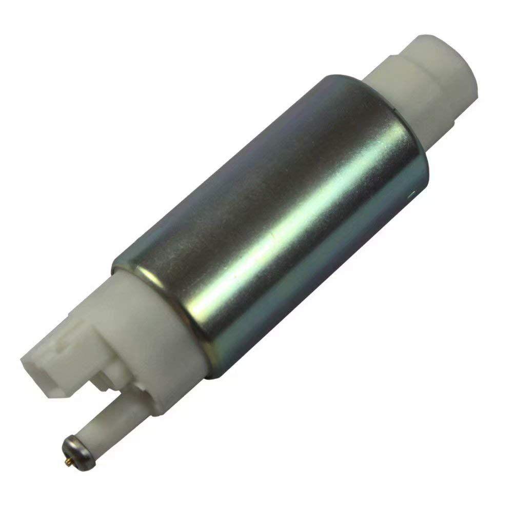 Bomba de combustível de alta pressão Verado