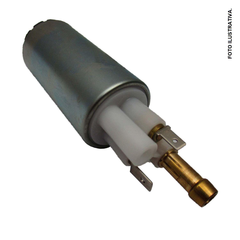Bomba de combustivel de baixa para motor Mercury Verado.