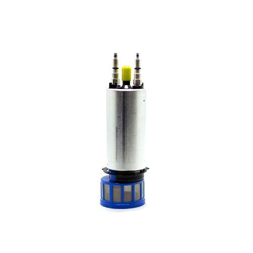 Bomba de combustível para motor Mercury EFI V6 3.0L