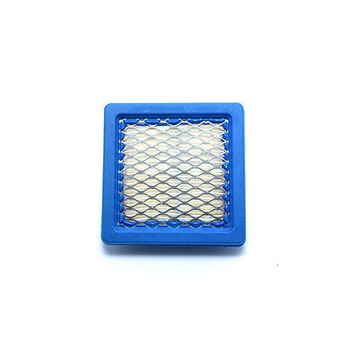Filtro de ar para motor Optimax 3 CIL.