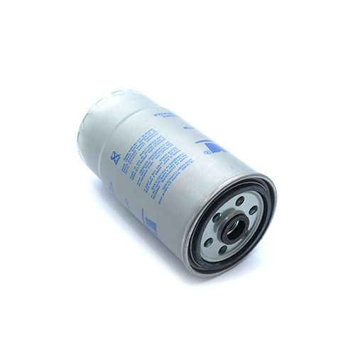 Filtro de Combustivel Mercruiser 2.0L 2.8L 4.2L QSD