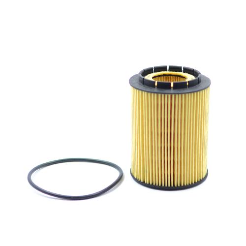 Filtro de óleo para motor Mercruiser 2.8L 165 HP/170 HP/ 200 HP e 4.2L QSD  270HP/ 320HP