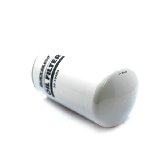 Filtro de óleo para motor Mercruiser CMD 2.8L/ 4.2L