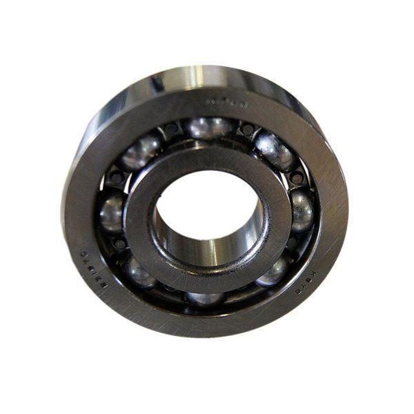 Rolamento superior para motor de popa Mercury 25 HP Sea Pro.