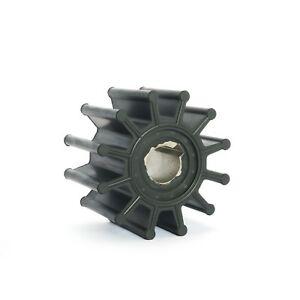 Rotor da bomba d'água Mercruiser 2.0 e 2.8 L