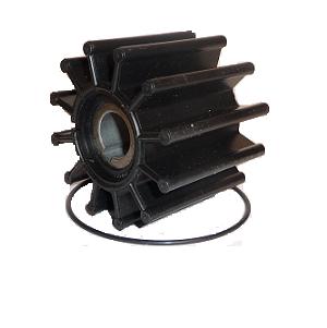 Rotor da bomba d'água Mercruiser QSD 4.2