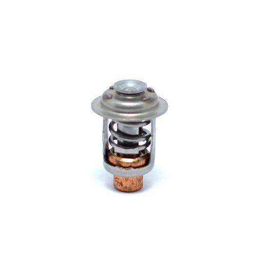 Válvula termostática para motor Optimax.