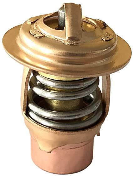 Válvula termostática V6