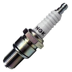 Vela de ignição para motor de popa Mercury EFI  3.0L