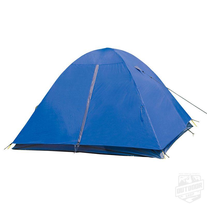 Barraca Camping Fox para 2/3 pessoas - NTK