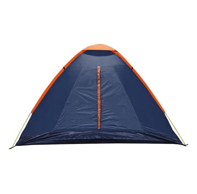 Barraca Camping Panda para 3 Pessoas - NTK