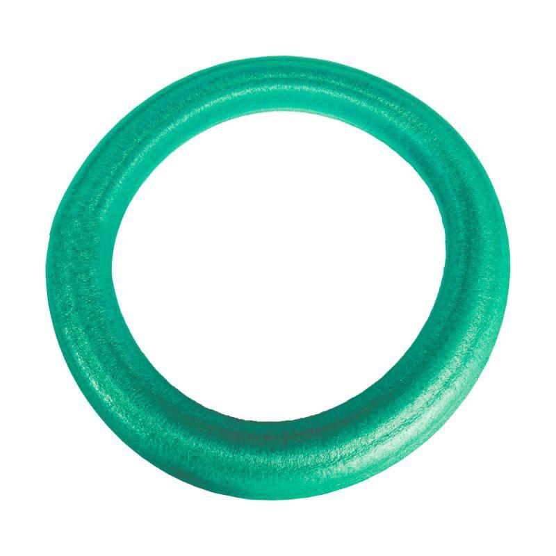 Boia Circular Master - Belfix