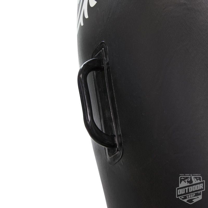 Boia Inflável Baleia Orca - NTK