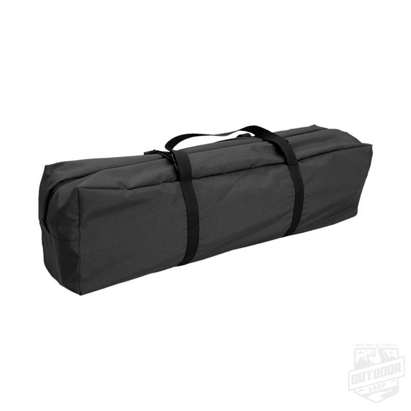 Bolsa para Barraca - NTK