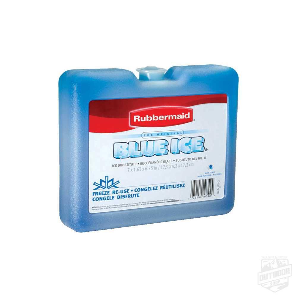 Bolsa Térmica de Gelo Weekender - Rubbermaid