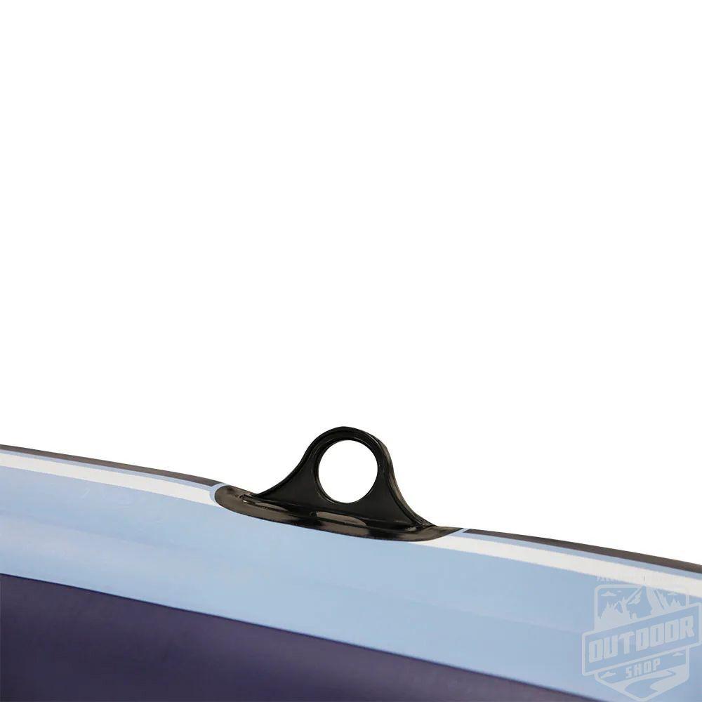 Bote Inflável Marine 270 PVC - NTK