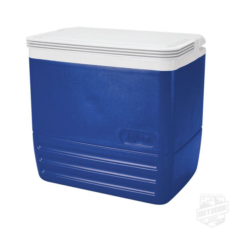 Caixa Térmica 15 Litros com alça de mão Cool - IGLOO