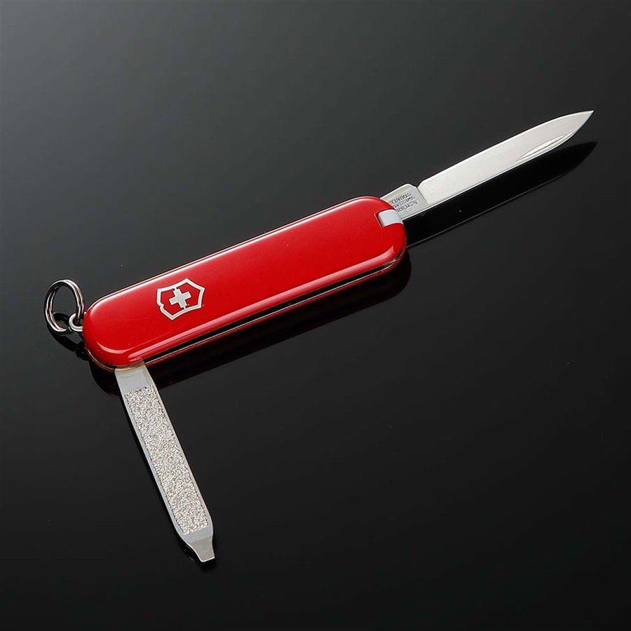 Canivete Escort 6 Funções - Victorinox